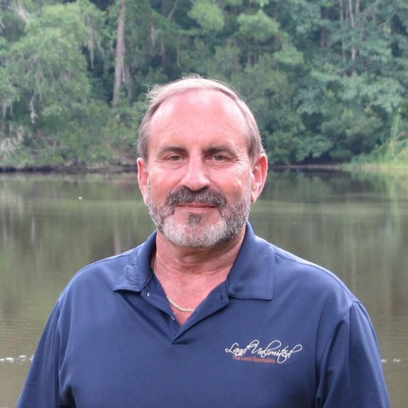 Clayton Tillman, ALC
