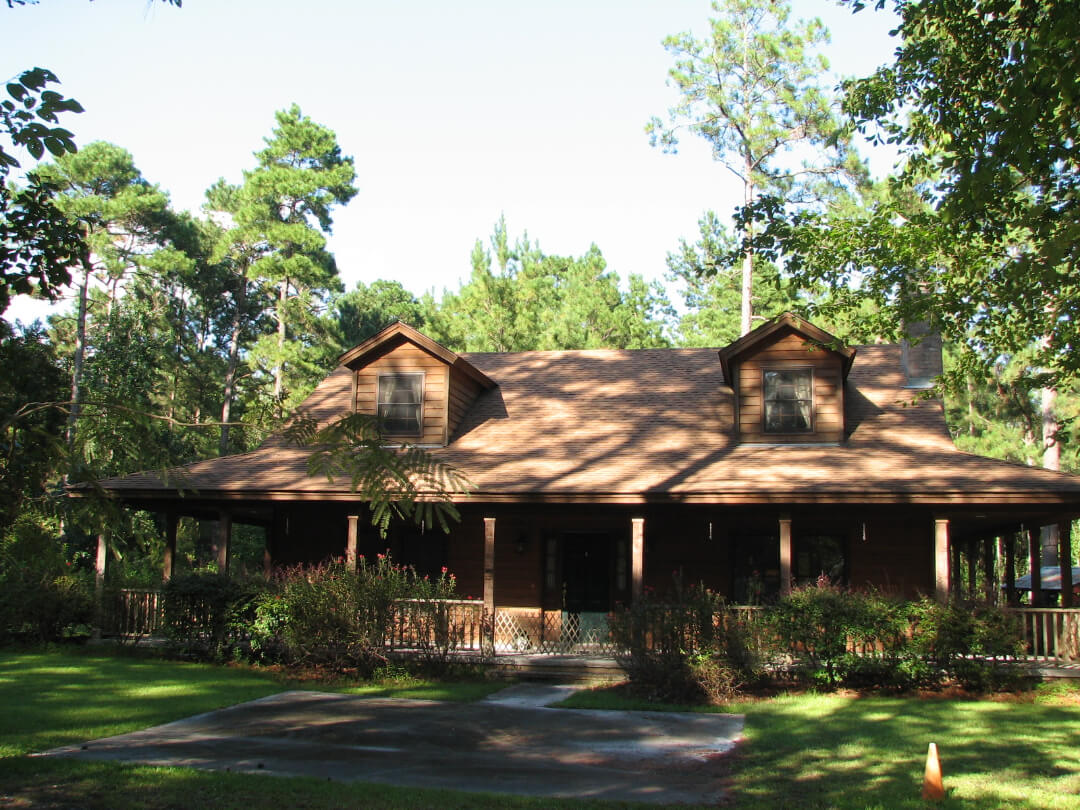 Country Living In Savannah Ga Land Unlimited