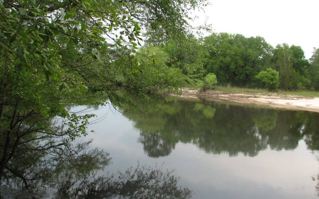 Ohoopee River Gem ** UNDER CONTRACT**